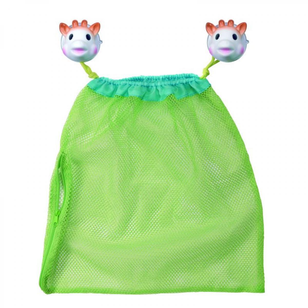 Vulli Filet de bain Sophie la Girafe