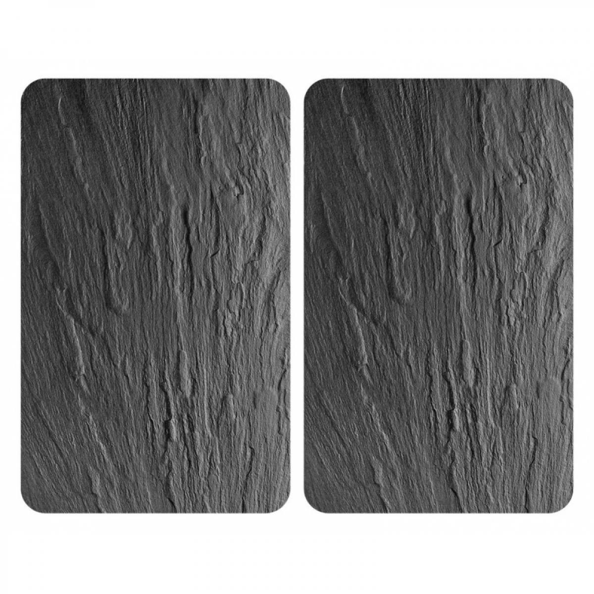 Wenko Protection plaque de cuisson WENKO Plaque de protection ardoise