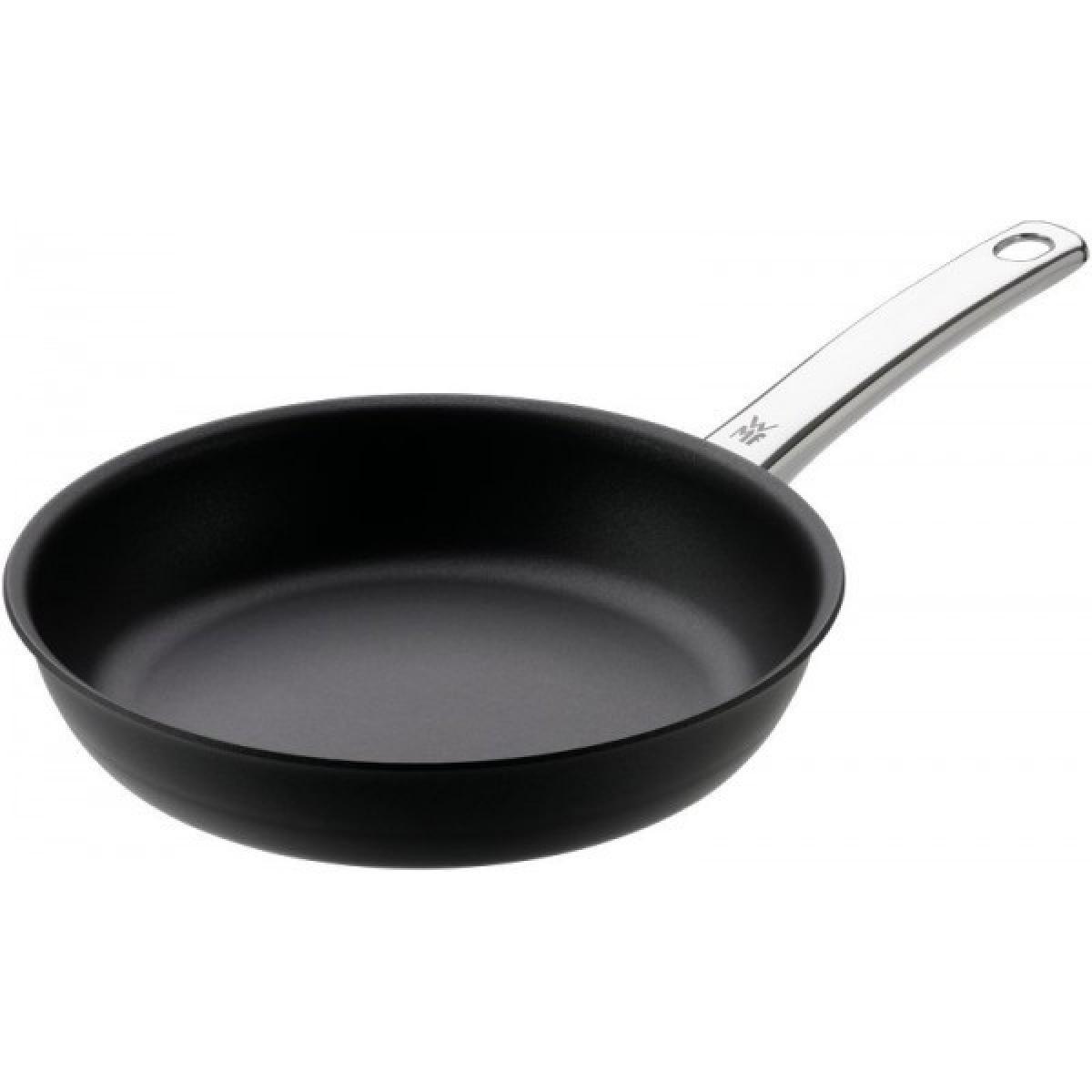 Wmf WMF Poêle à steak 24 cm Profi