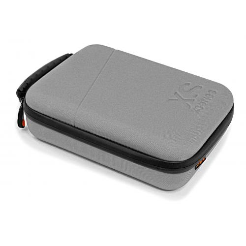 Xsories - Capxule Soft Case gris - Xsories - Xsories