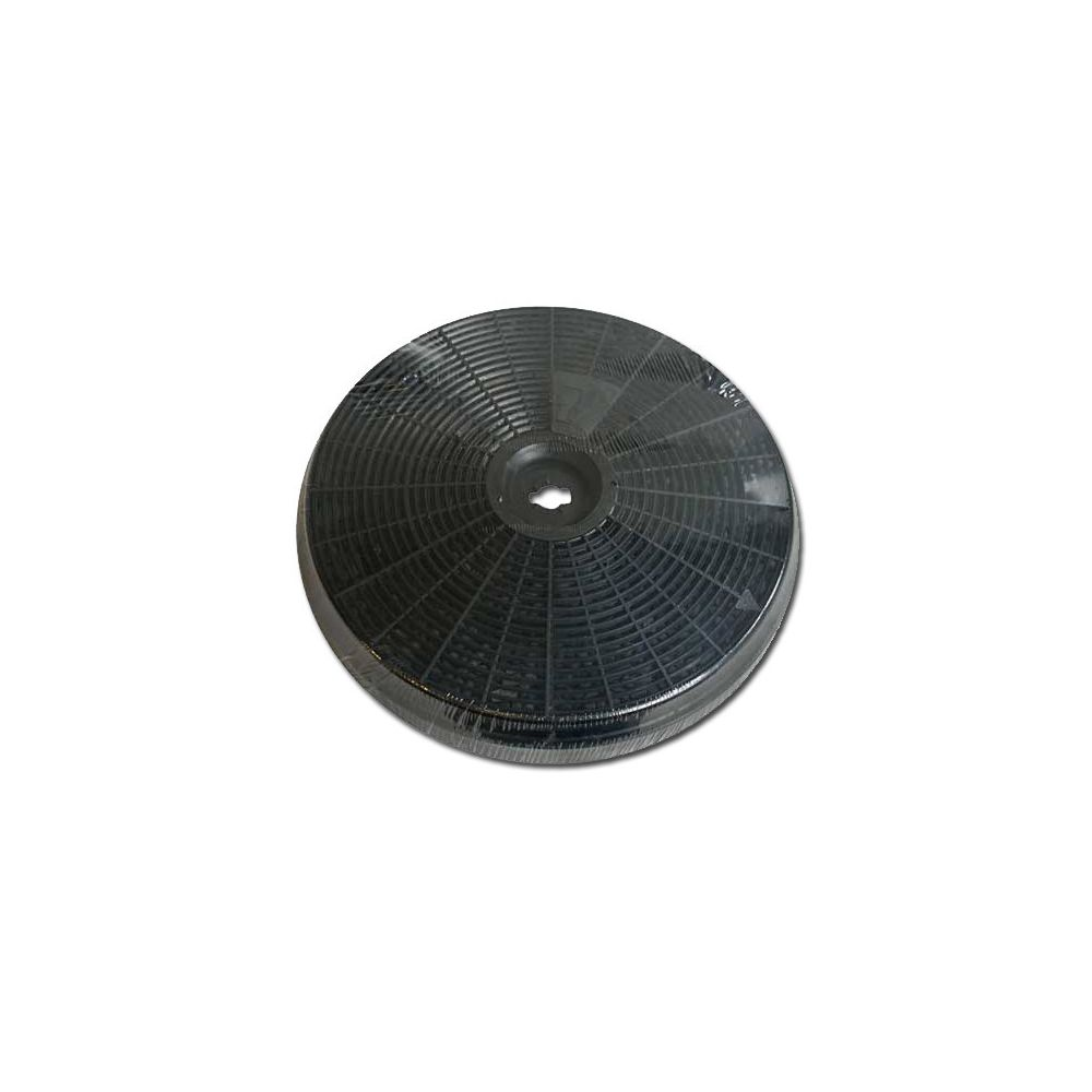 Bosch Filtre charbon rond Ø200 x 30 mm pour Hotte