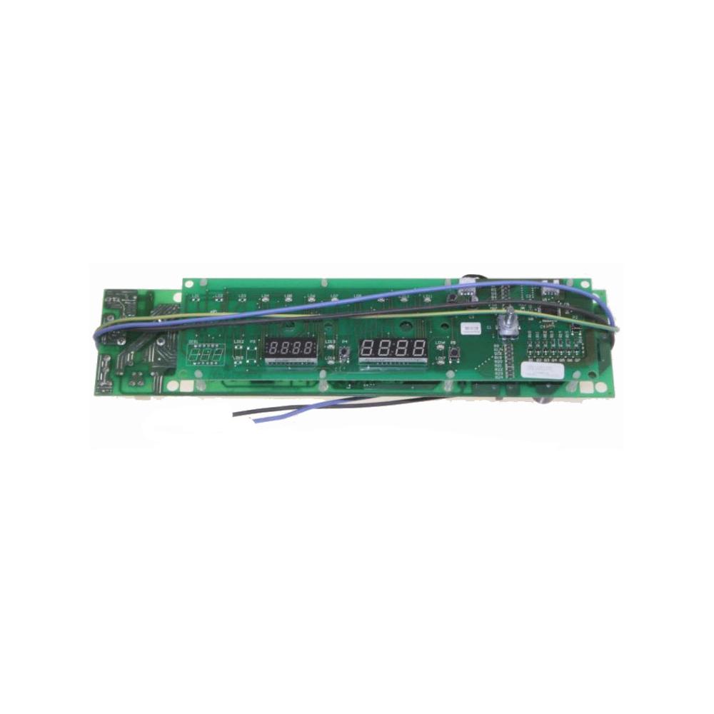Rosieres MODULE ELECTRONIQUE POUR MICRO ONDES ROSIERES - 49015428