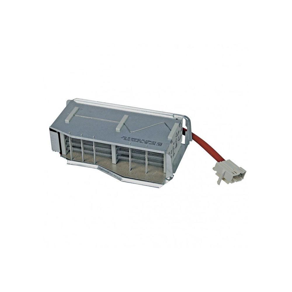 Electrolux Élément chauffant 230v,1400 w pour sèche-linge electrolux