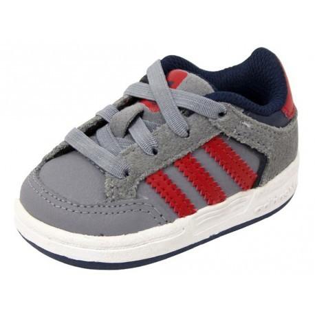offre courir chaussures ramasser chaussure bebe fille adidas