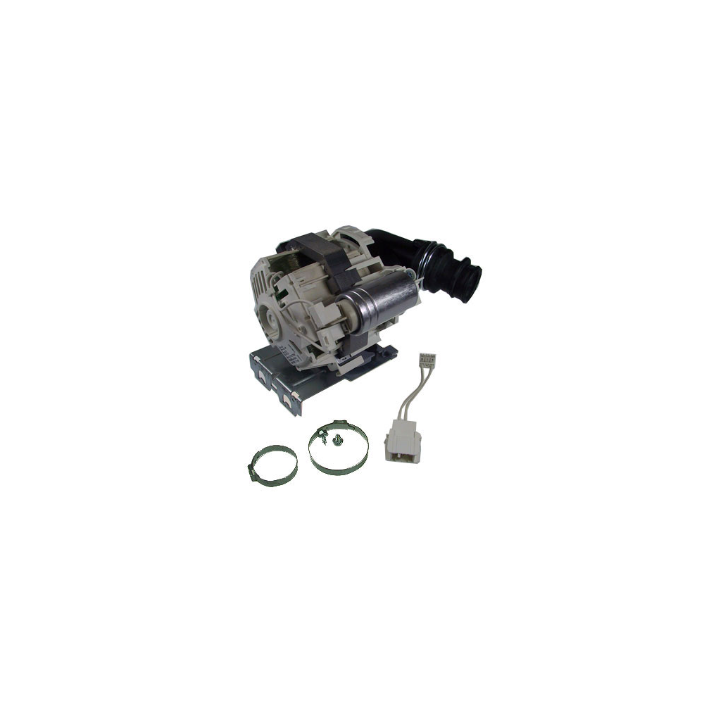 Ikea Pompe De Cyclage Cpi2/55-106/pnt reference : 480140103009
