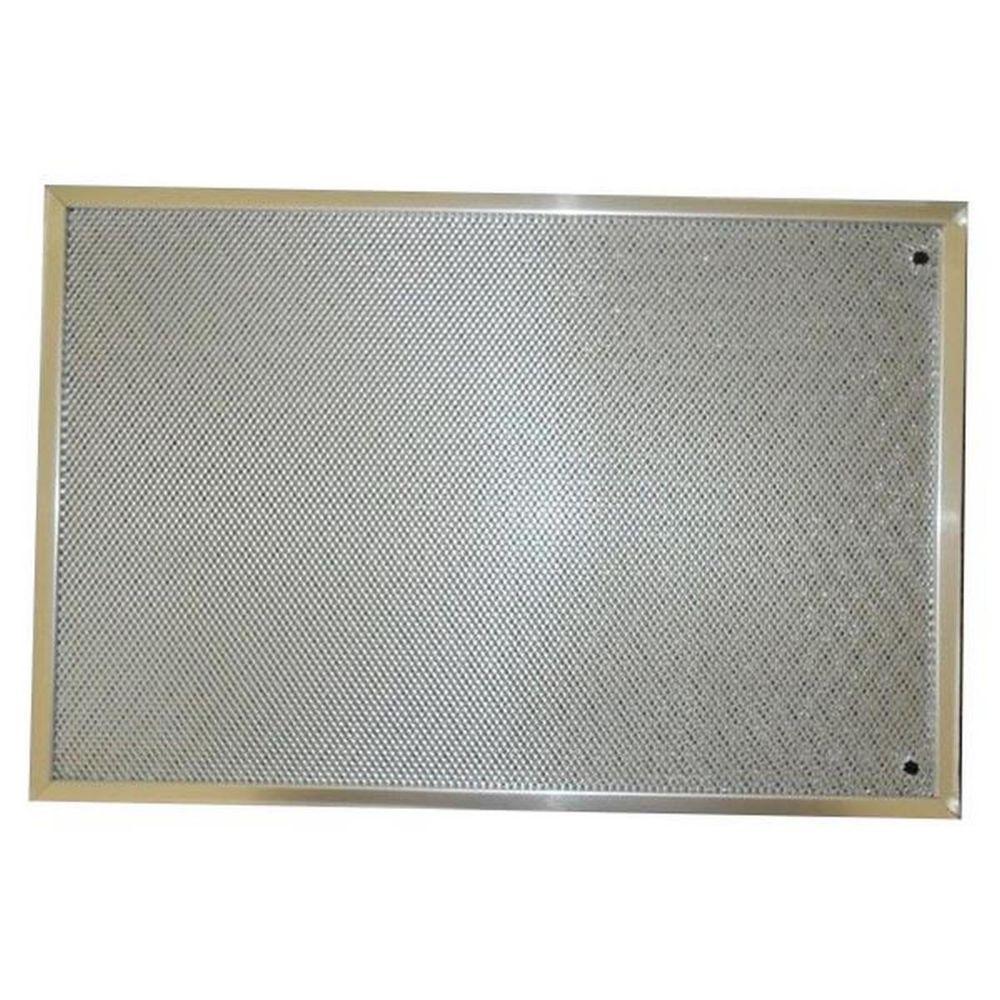 Scholtes Filtre métal (anti graisses) 248x368mm