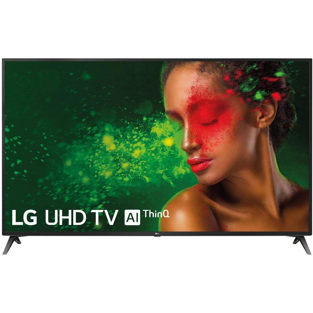 LG TV LED 70