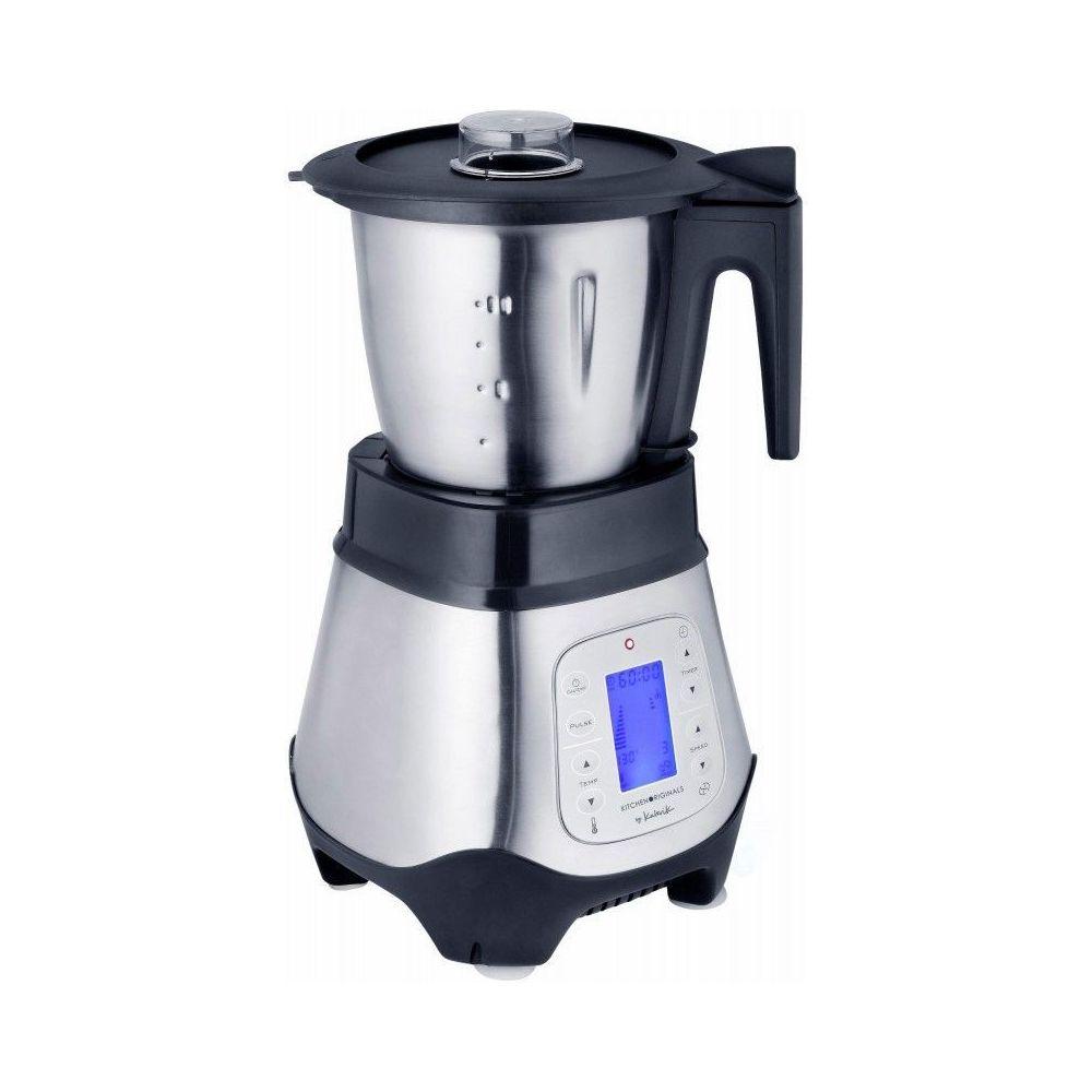 Kalorik Robot de cuisine intelligent KALORIK TKG HA 1003 KTO Série KITCHEN ORIGINALS