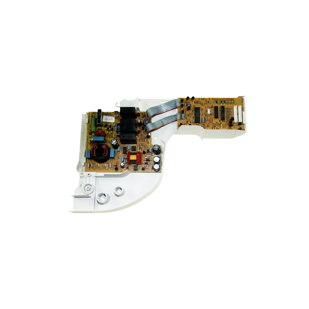 Whirlpool PLATINE CONTROL APCB PUISSANCE POUR MICRO ONDES WHIRLPOOL - 481220988131