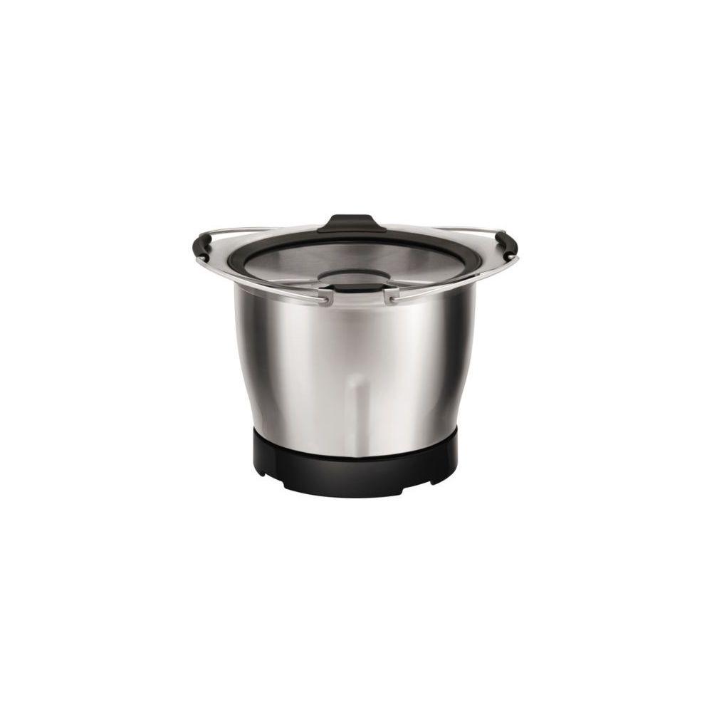 Moulinex Mini bol de cuisson pour Companion - XF38AE10 - Inox