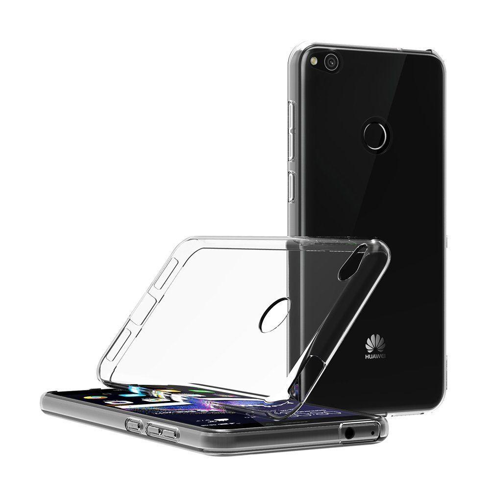 Cabling - CABLING® Etui Housse Mince Silicone Transparent pour ...