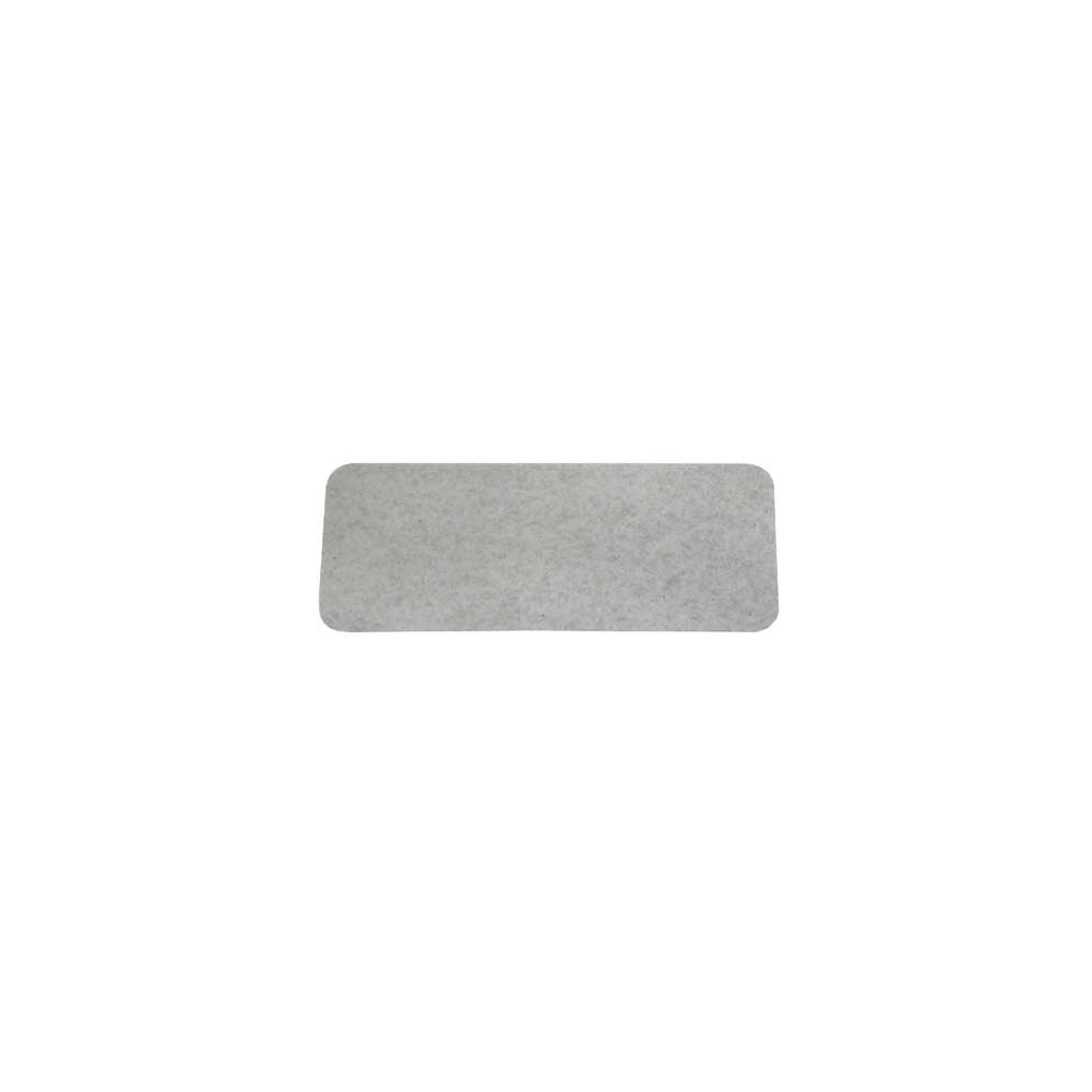 Hotpoint Guides Ondes Plaque Mica reference : C00274687