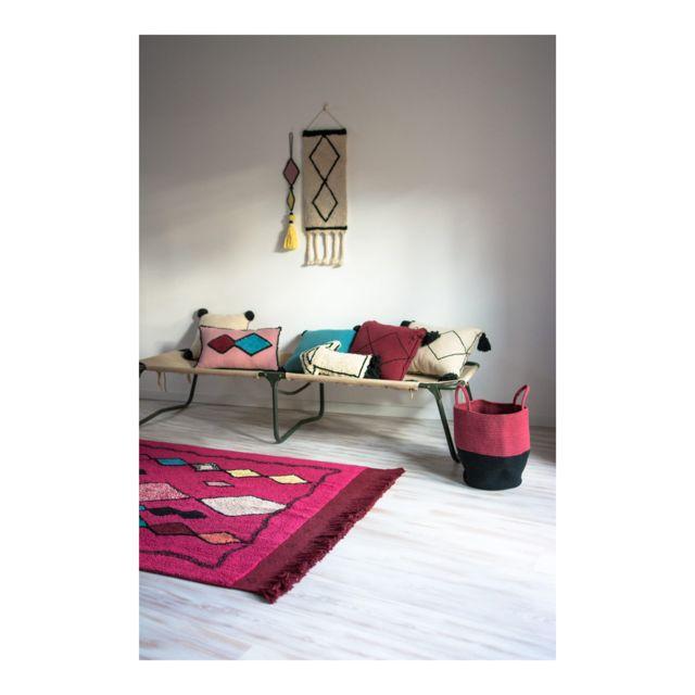 Violet DaoRier Tapis Absorbant Antid/érapant Carpette Shaggy Lavable en Machine pour Cuisine Salle de Bain Chambre Salon Lavable en Machine Ultra Doux en Forme de Coeur 30 40 cm 1 Pcs