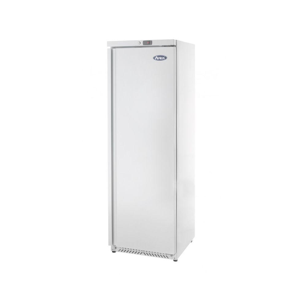 Atosa Armoire Réfrigérée Négative Blanche - 400 Litres - Atosa - R290 1 Porte