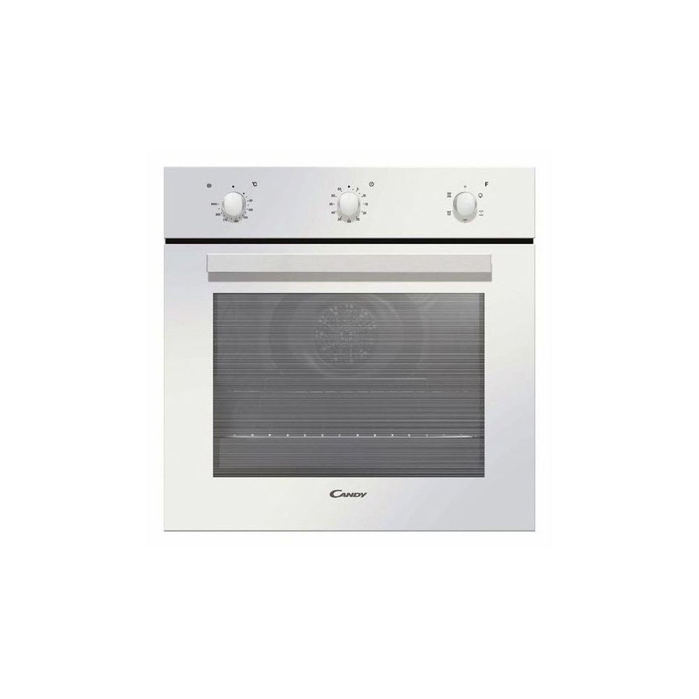 Candy Four multifonction Candy 636191379 65 L A Blanc