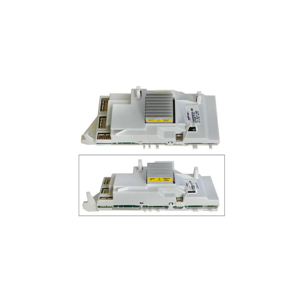 Scholtes Module Wd>1200 T. +sc Fw2.74 (card) reference : C00257406