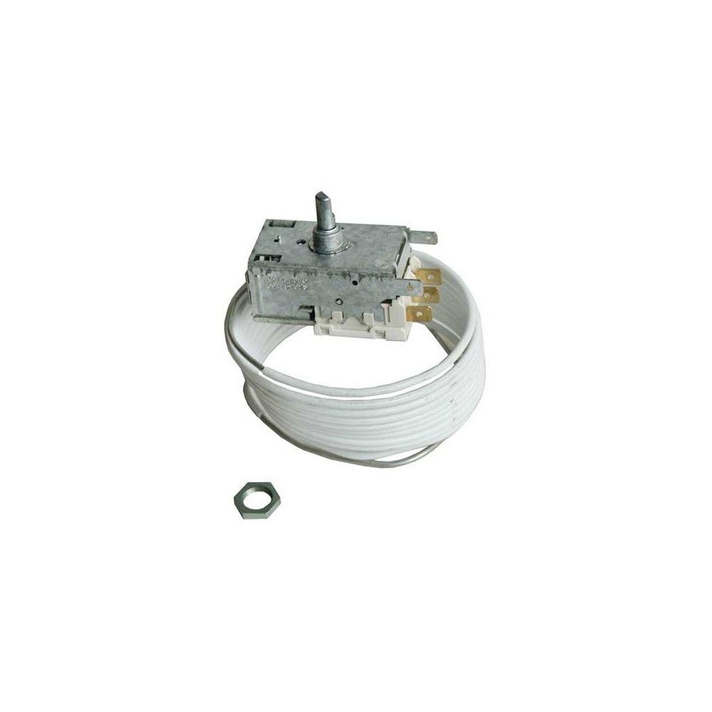 Arthur Martin Thermostat congelateur pour congélateur arthur martin electrolux faure