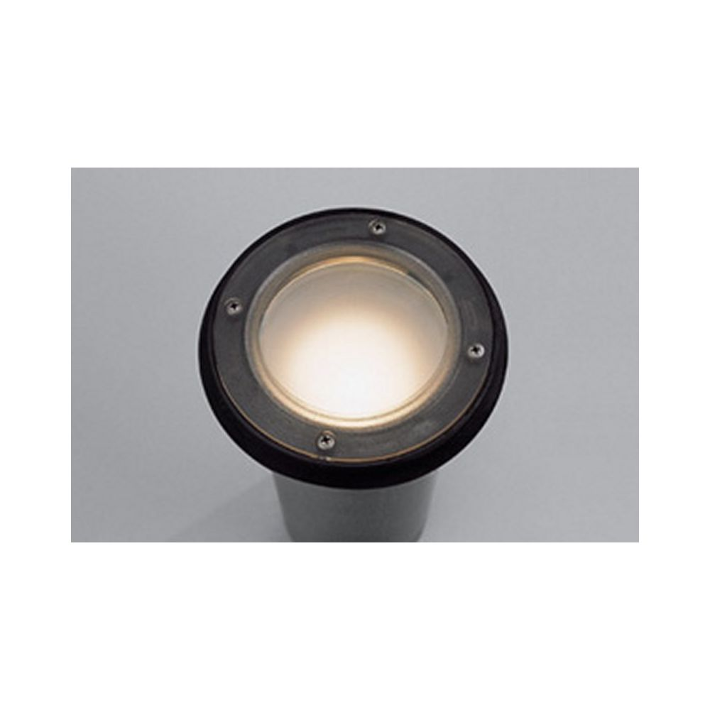 Philips Luminaire Spot De Sol Brooklyn Exterieur Ma170744750