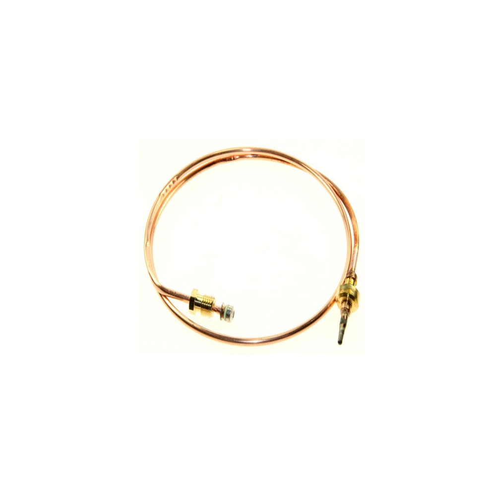 Candy THERMOCOUPLE LONG 600 POUR TABLE DE CUISSON CANDY - 41004507