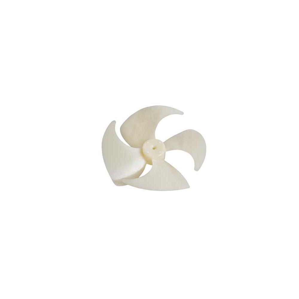 Daewoo HELICE DE VENTILATEUR POUR REFRIGERATEUR DAEWOO - 3011802200