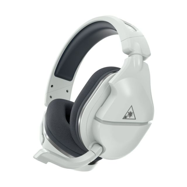 Turtle Beach - Stealth 600X Gen2 - Blanc - Turtle Beach