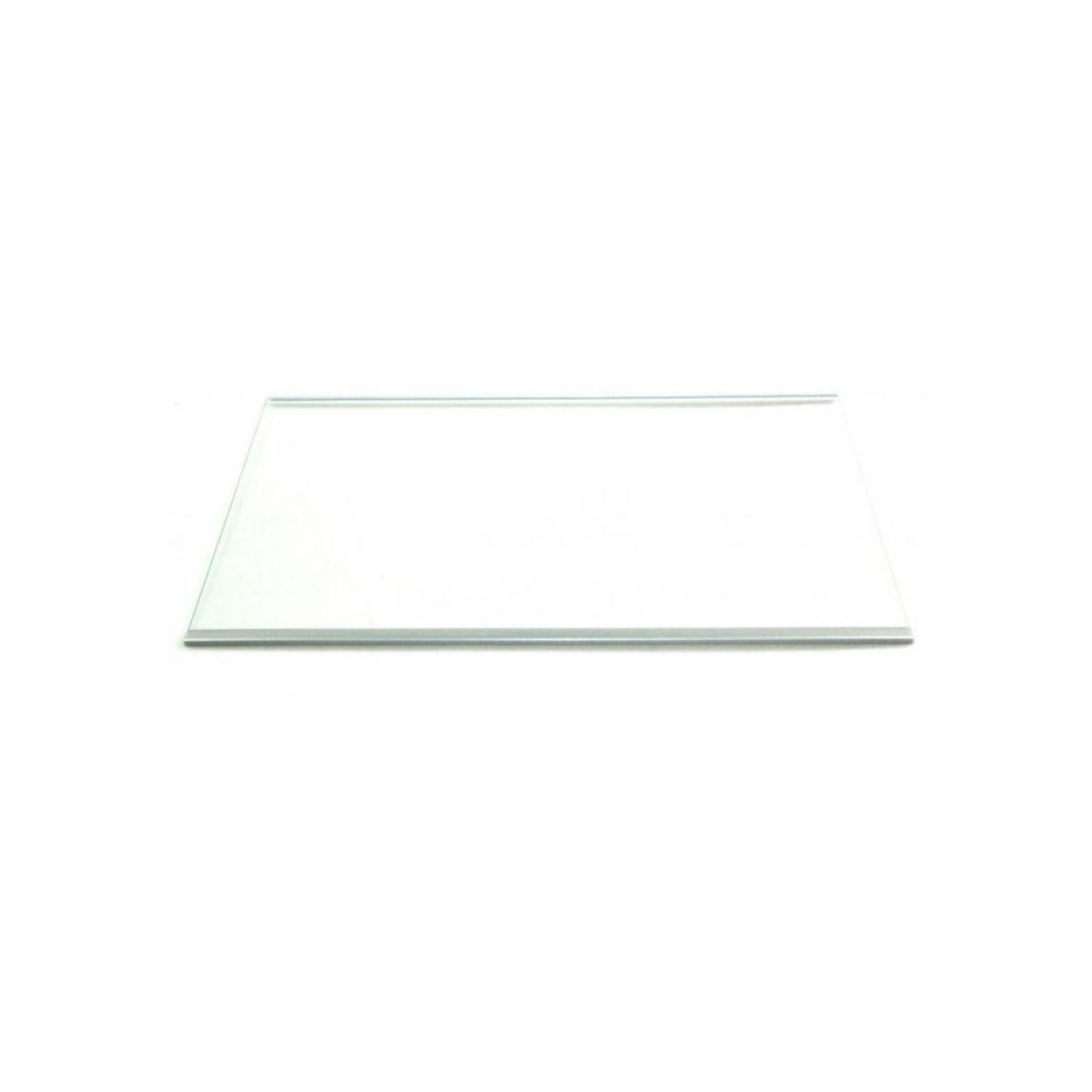 whirlpool Clayette verre pour refrigerateur whirlpool