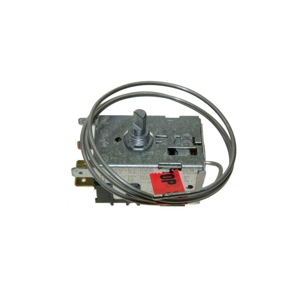 Hotpoint Thermostat 077b6584 C.post L.430 Rohs reference : C00143427