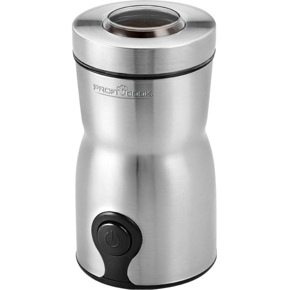 Proficook ProfiCook Moulin à café électrique PC-KSW 1093 60 g 160 W