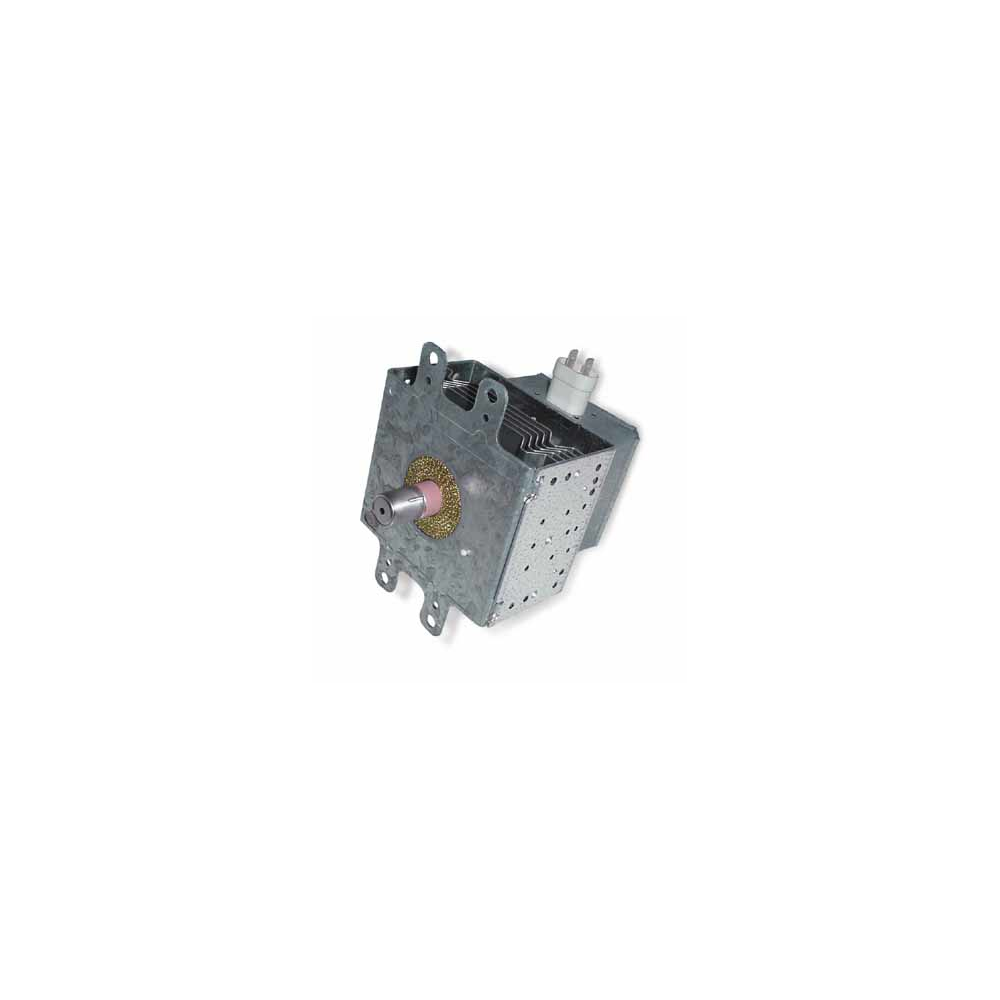 Whirlpool MAGNETRON AK800HB 850 W 2M167B-M16 POUR MICRO ONDES WHIRLPOOL - 481214158001