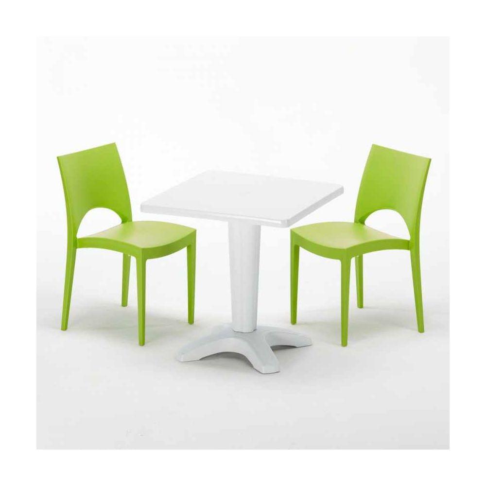 http www deco inspiration com p chaise grande