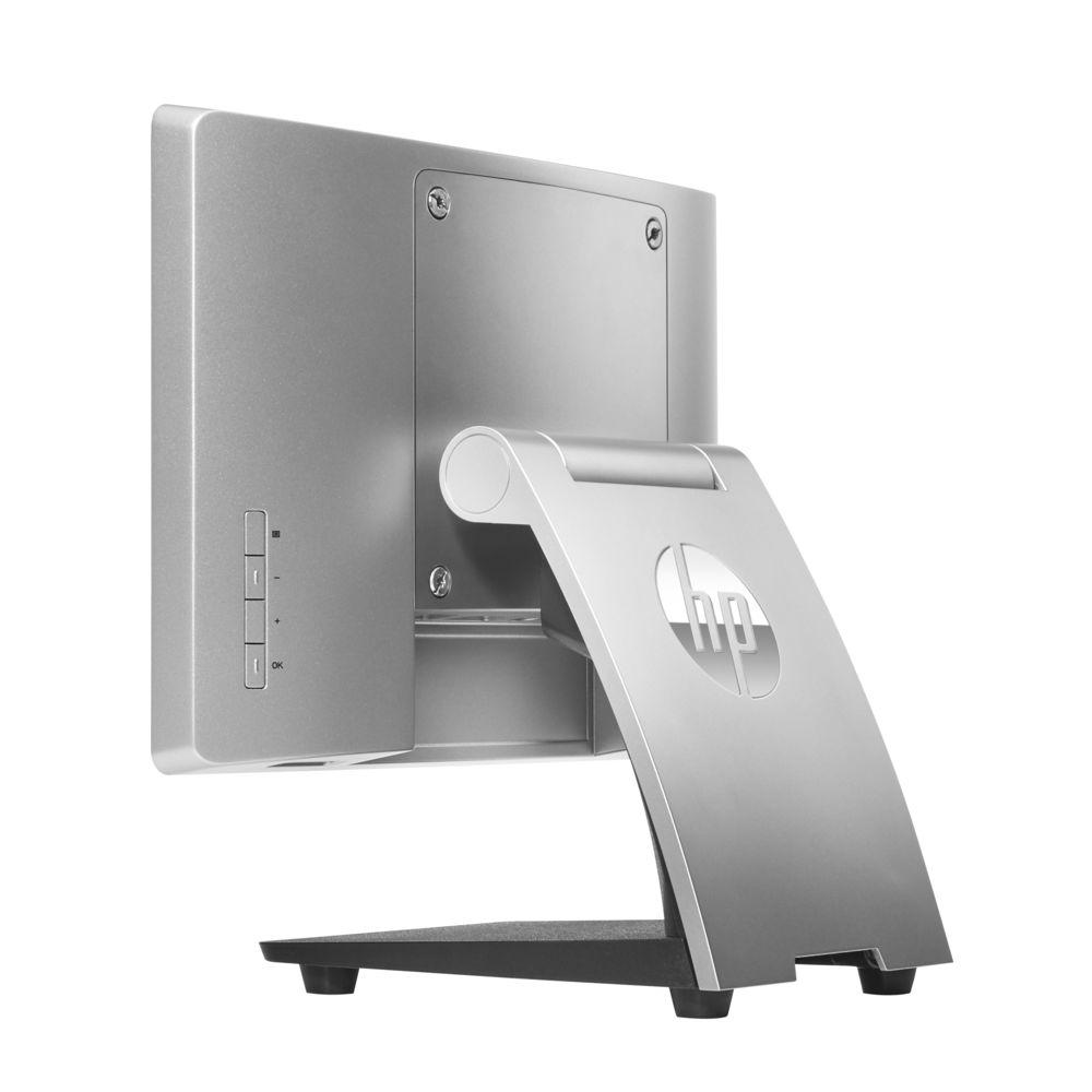 Hp HP Socle de moniteur pour L7010t, L7014 etL7014t