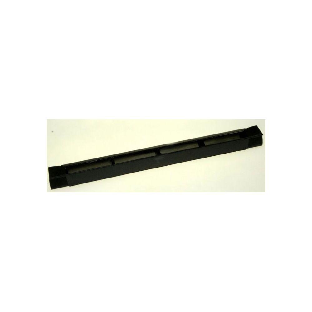 Electrolux Cache vitre/ poignee pour four electrolux