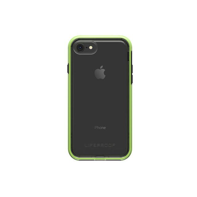 LifeProof -Slam iPhone 8/7 - Noir LifeProof  - LifeProof
