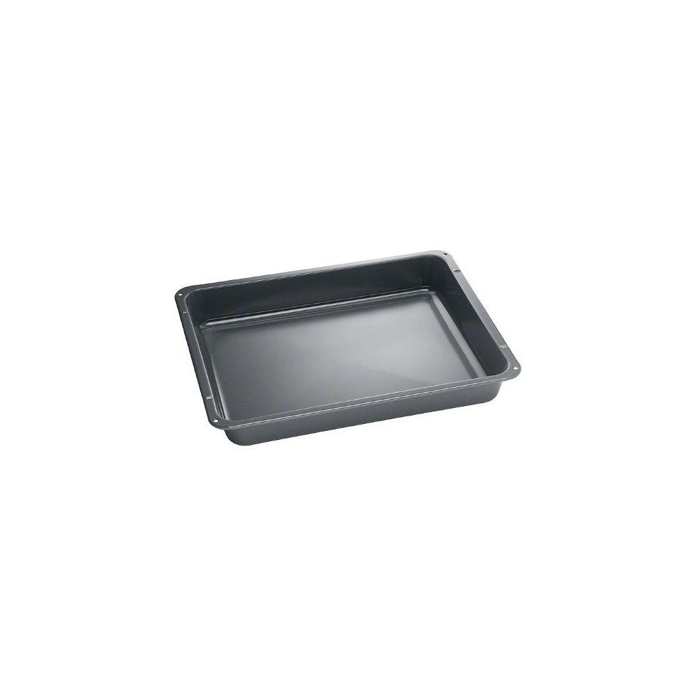 Electrolux Plat de cuisson anti-adhésif 38,5 x 46,6 x 6,6 cm pour four maxiklasse aeg