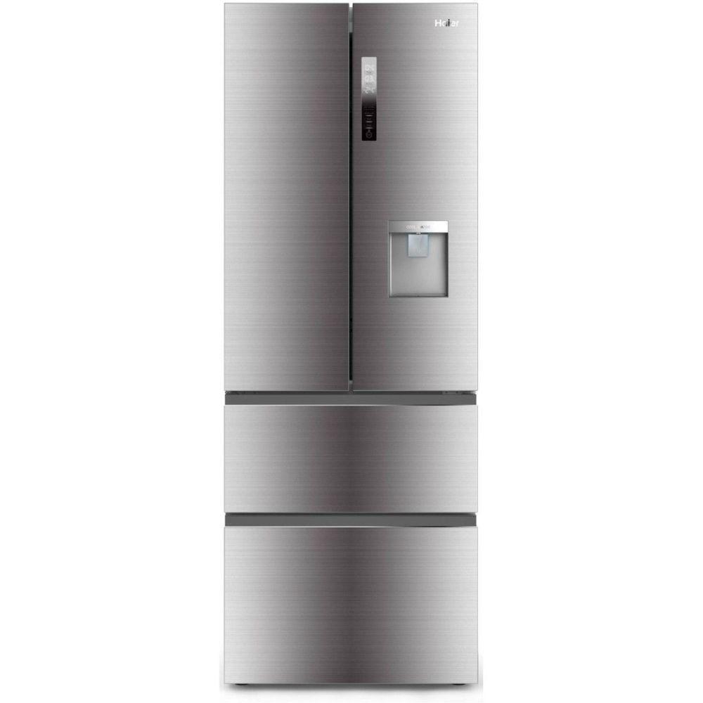 Haier Combiné frigo-congélateur HAIER B 3 FE 742 CMJW