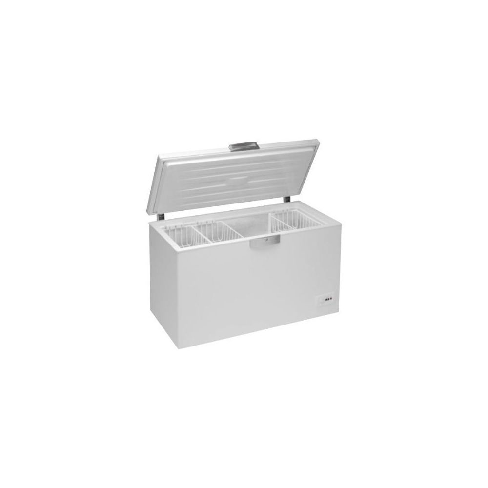 Beko Congélateur coffre - HSA29530
