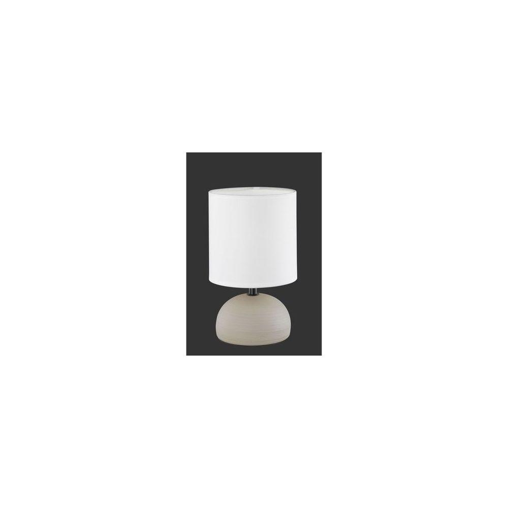 Boutica-Design Lampe LUCI Cappucino