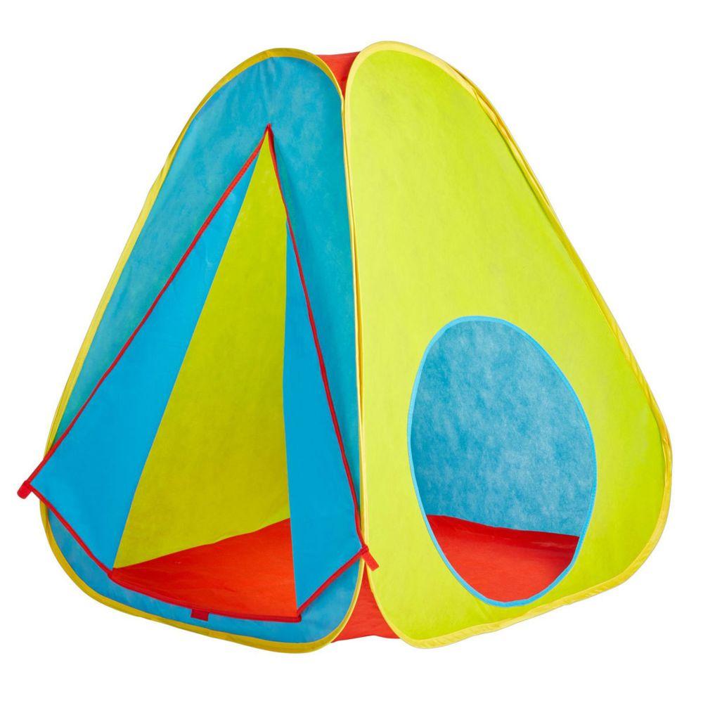 Room Studio Tente Dôme Pop Up Kid Active