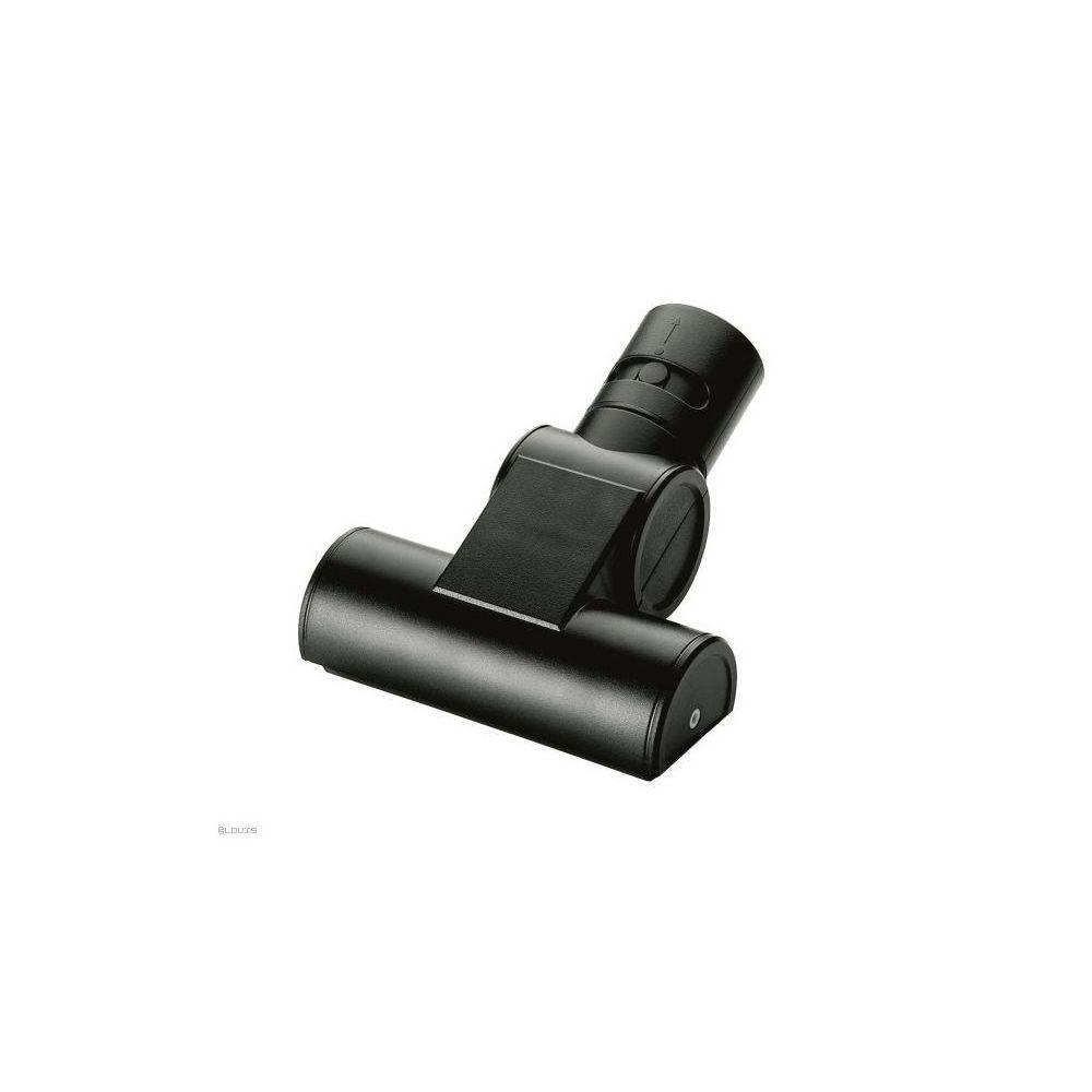 Karcher KÄRCHER Turbo brosse meubles pour aspi DS/VC