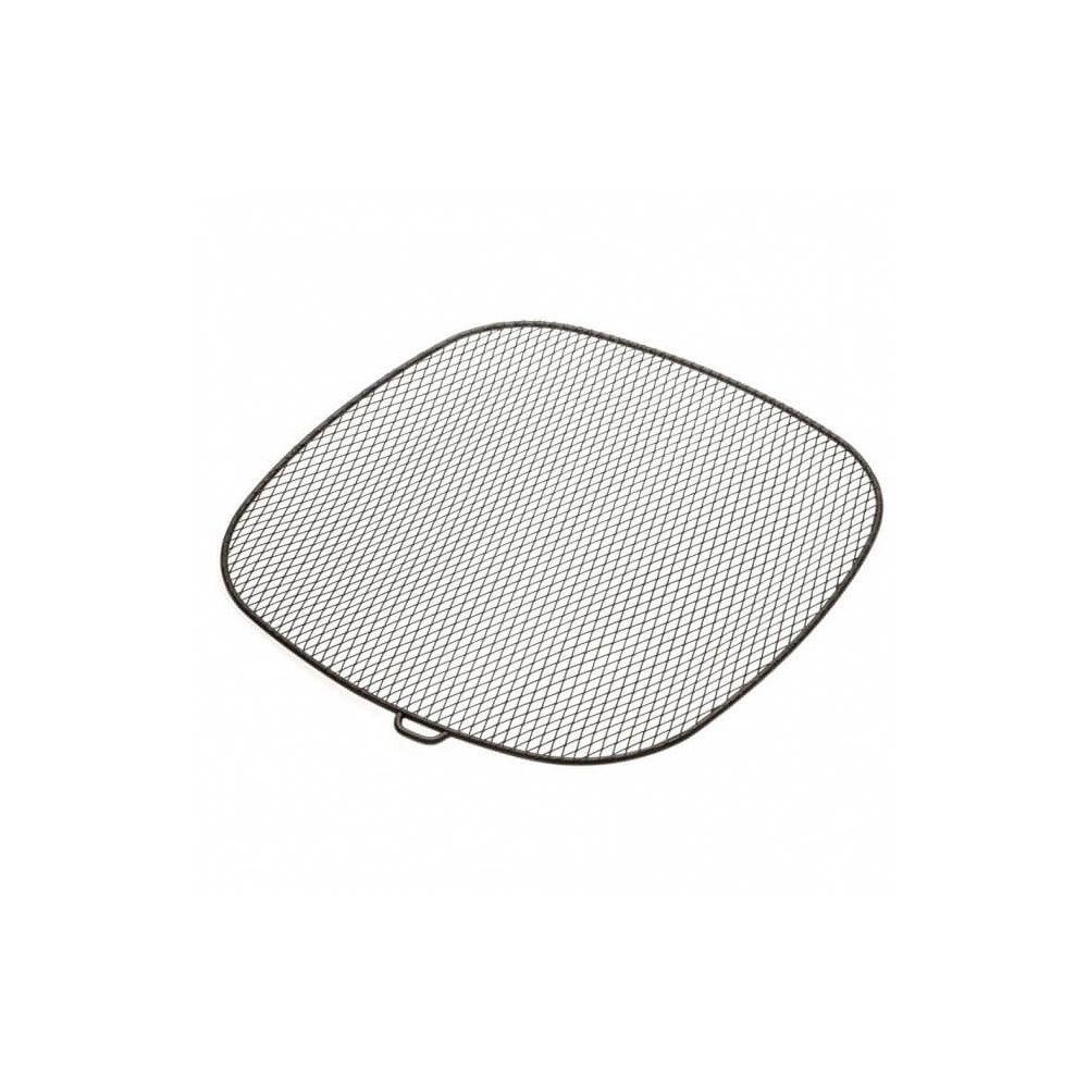 Philips Grille de fond de panier amovible pour friteuse airfryer xxl philips