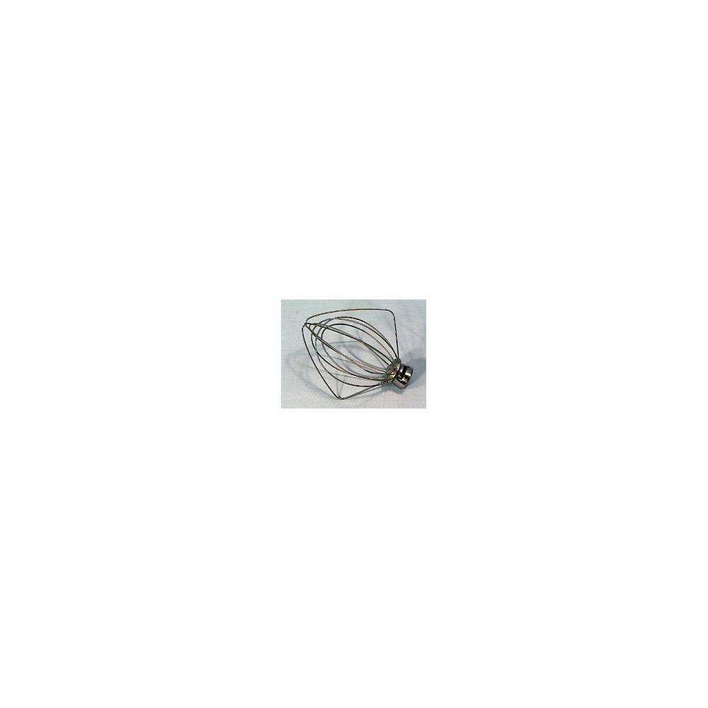 Kenwood FOUET INOX POUR PETIT ELECTROMENAGER KENWOOD - KW686177