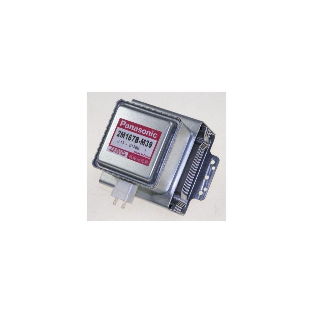 Rosieres Magnétron pour micro-ondes rosières