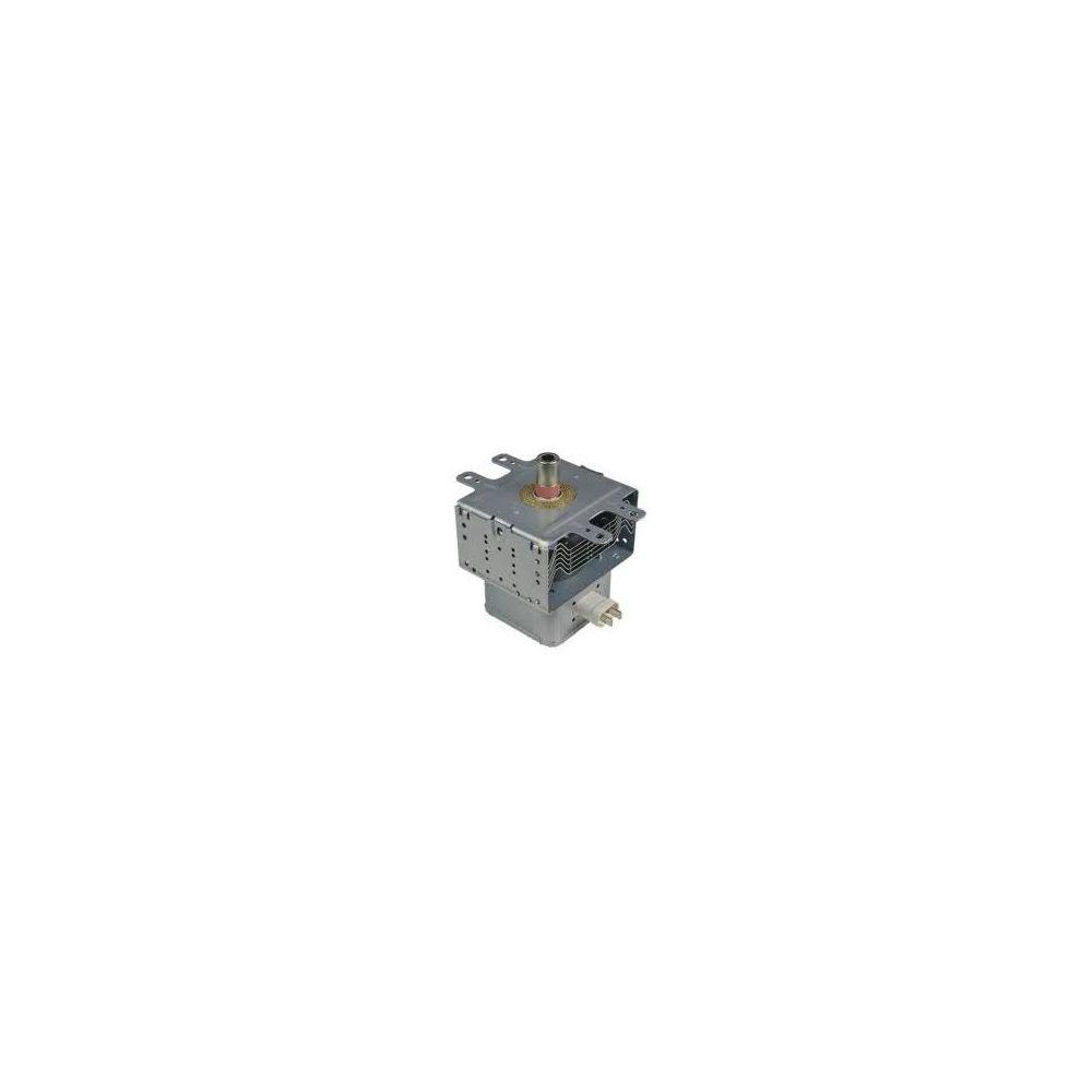 Electrolux Magnétron 2m218jfl 6cf pour micro-ondes zanussi, aeg, electrolux, daewoo.