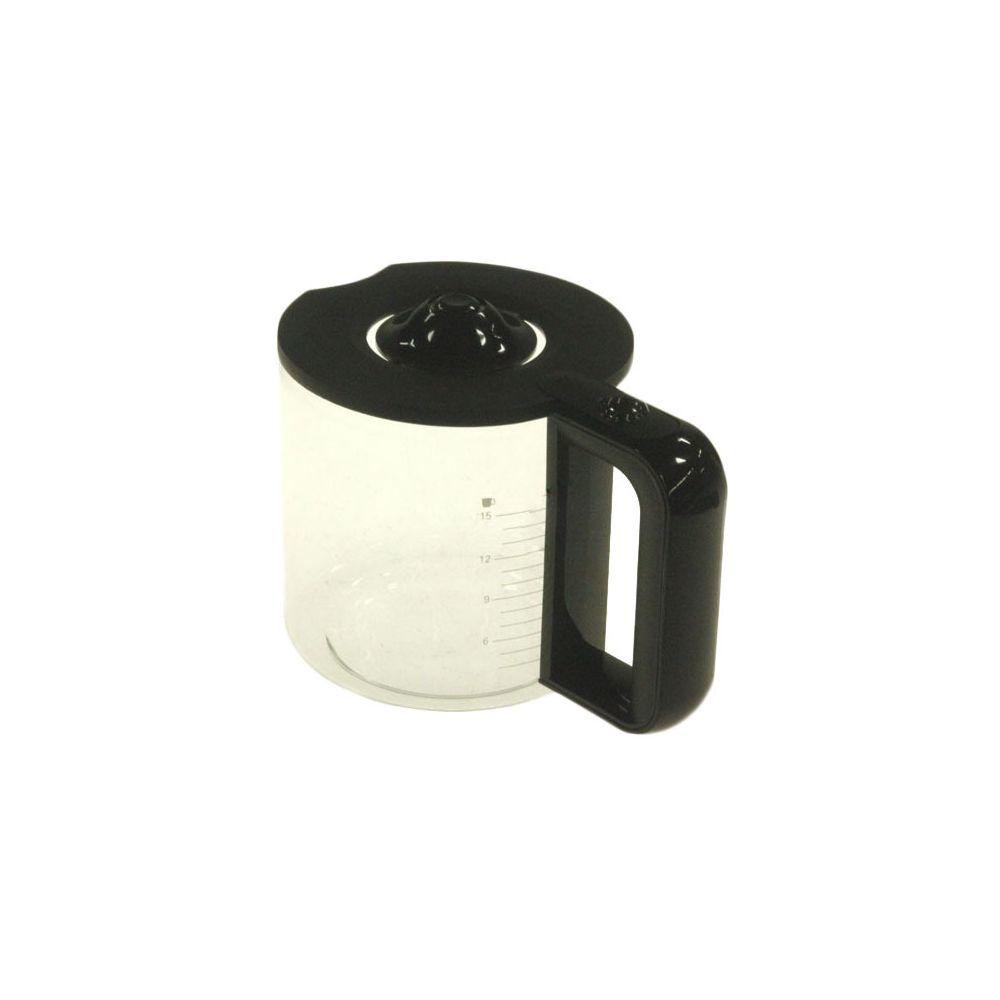 Bosch Verseuse Verre Noir reference : 11008060