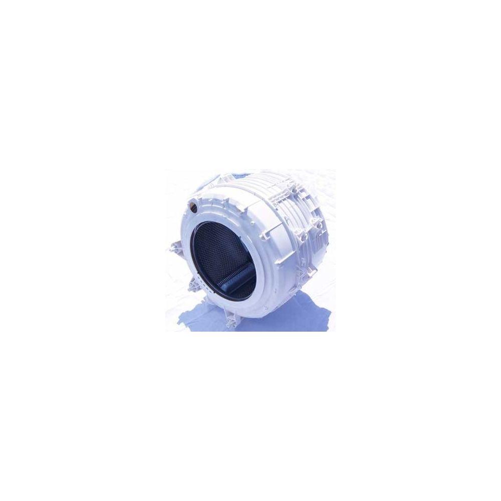 Whirlpool Unite de lavage pour lave linge whirlpool