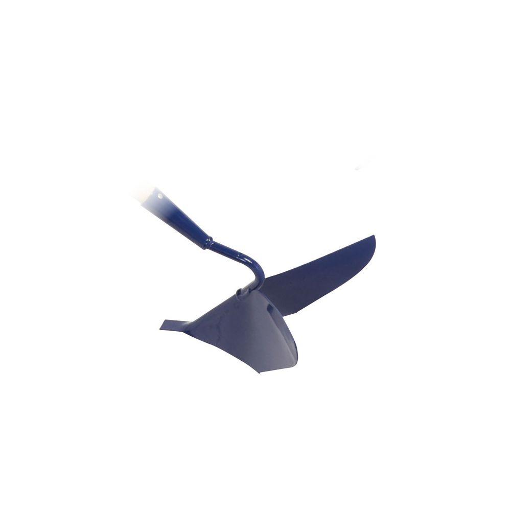 Outils Perrin PERRIN - Butteur rayonneur 20 sans manche