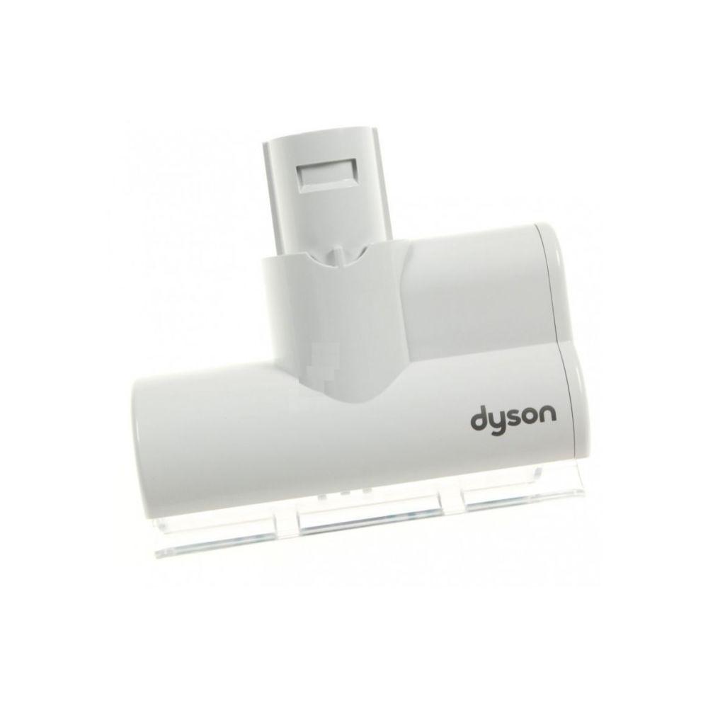 Dyson Mini turbobrosse hh08 pour aspirateur dyson v6 trigger