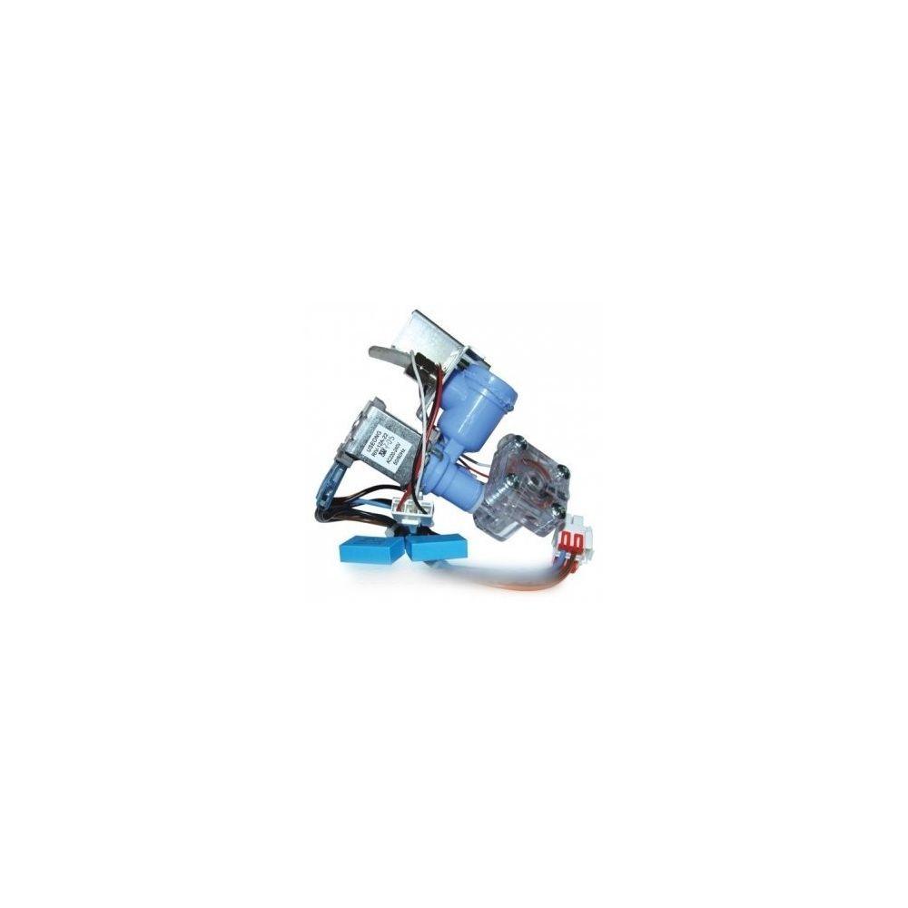 Daewoo Electrovanne pour refrigerateur daewoo
