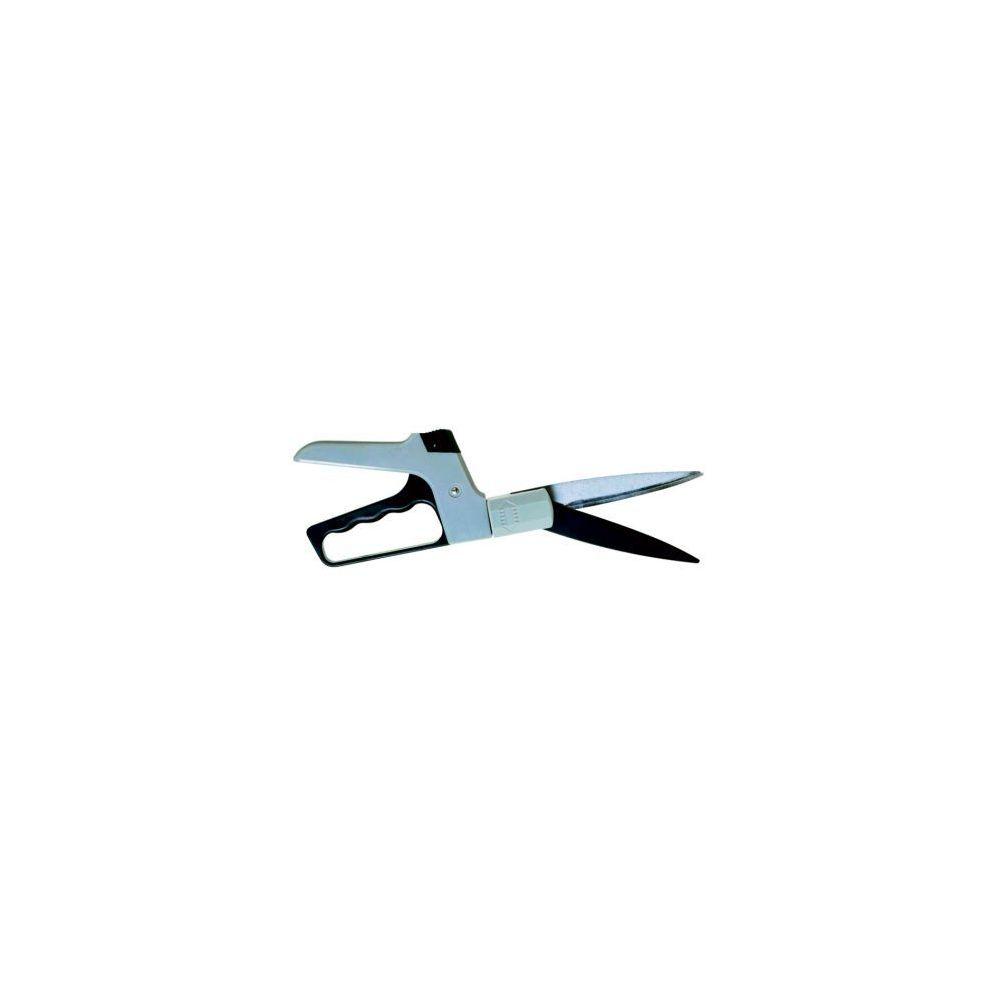 Spear & Jackson Cisaille à gazon manuelle orientable