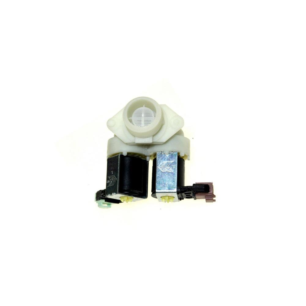 Electrolux ELECTROVANNE COMPLET POUR LAVE LINGE ELECTROLUX - 407139826